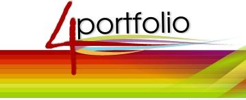 isu portfolio The latest tweets from portfolio night (@spn2014isu) senior graphic design students at iowa state university will be showing their work may 2, 2014.