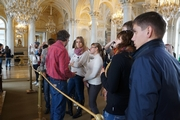 Saint-Petersburg_025-2013_10_07.JPG