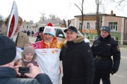 Olympic_torch_relay_20140121-152006.JPG
