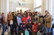 Saint-Petersburg_013-2013_10_07.JPG