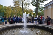 Saint-Petersburg_005-2013_10_07.JPG