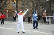 Olympic_torch_relay_20140121-152300.JPG