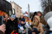 Olympic_torch_relay_20140121-152346.JPG