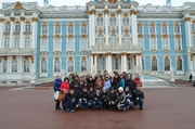 Saint-Petersburg_008-2013_10_07.JPG