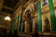 Saint-Petersburg_043-2013_10_07.JPG