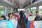 Saint-Petersburg_001-2013_10_07.JPG