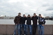 Saint-Petersburg_009-2013_10_07.JPG