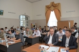conference_00128_09_2012.JPG
