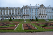 Saint-Petersburg_014-2013_10_07.JPG