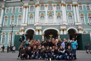 Saint-Petersburg_029-2013_10_07.JPG