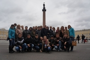 Saint-Petersburg_028-2013_10_07.JPG