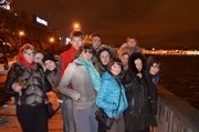 Saint-Petersburg_002-2013_10_07.JPG