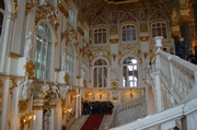 Saint-Petersburg_016-2013_10_07.JPG