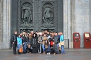 Saint-Petersburg_004-2013_10_07.JPG
