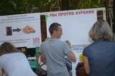 day_of_health_0020_2012.JPG