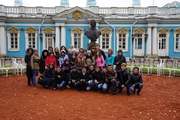 Saint-Petersburg_031-2013_10_07.JPG