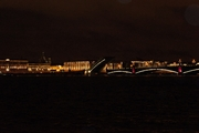 Saint-Petersburg_037-2013_10_07.JPG