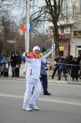 Olympic_torch_relay_20140121-152310.JPG